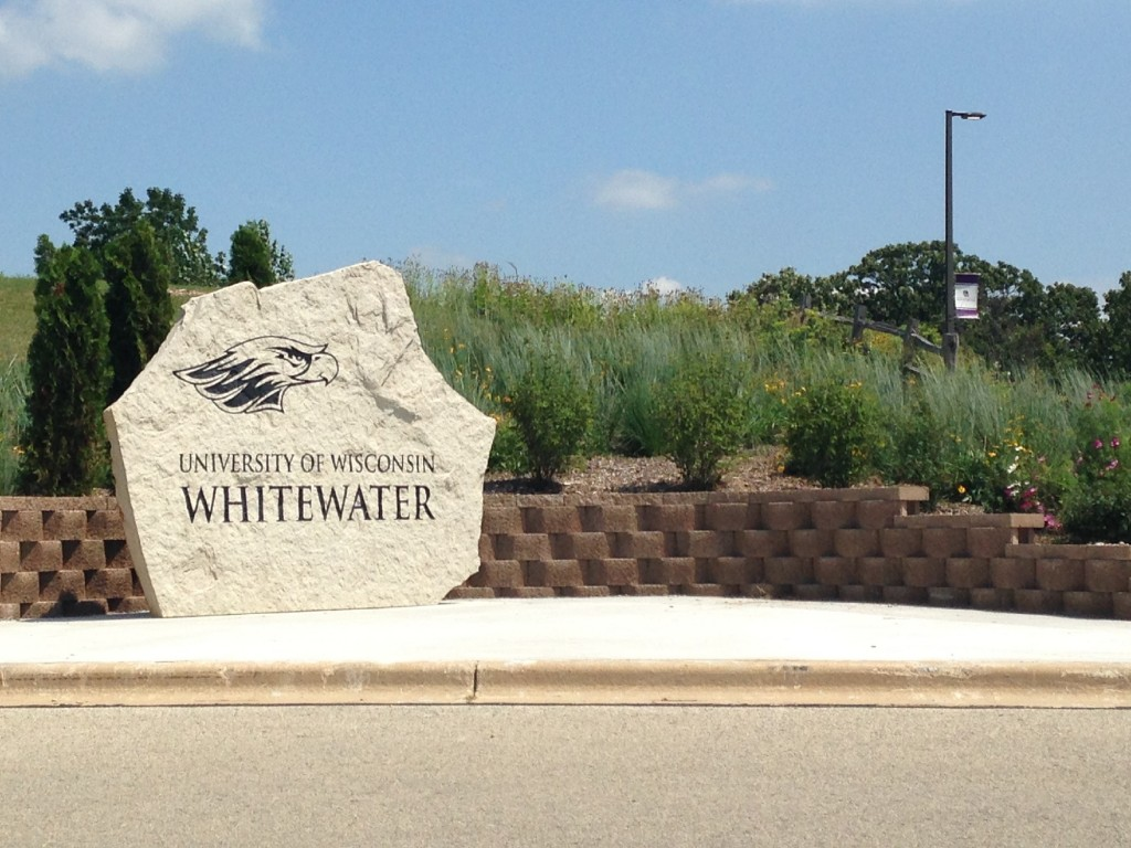 UW-Whitewater student dies in motorcycle accident