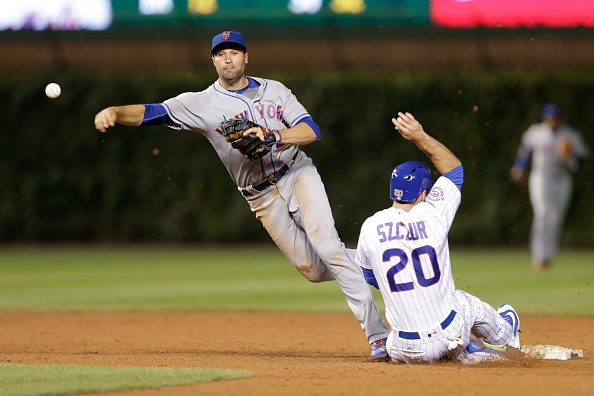 Rivera lifts Mets past Cubs in 9th