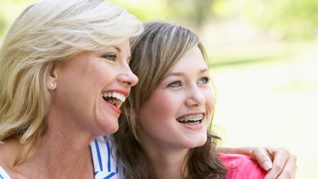 Laughing of any kind is good for heart health, experts say