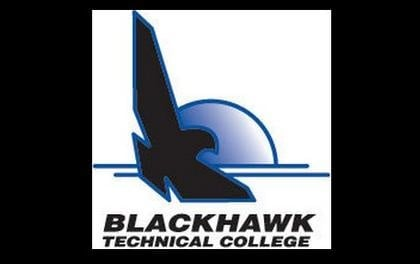 Blackhawk Technical College president to retire