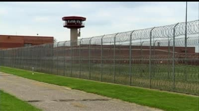 Staff shortages, forced OT raise questions about Portage prison