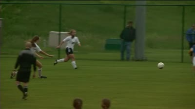 Middleton advances to WIAA girls soccer sectional final