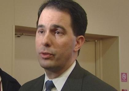 Wisconsin court ruling may reshape state political landscape