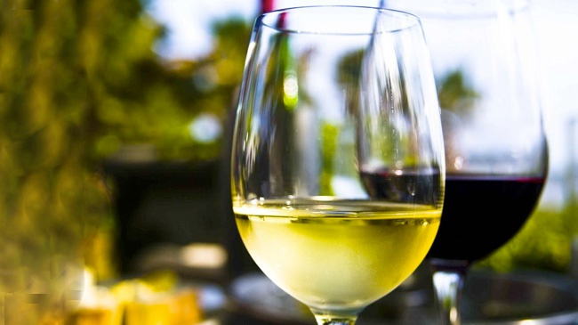 5 wine events this week: Oct. 10-16