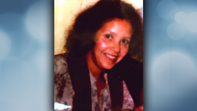 Jackson County cold case victim identified