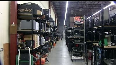 Pawn shop ordinance helps stop crime