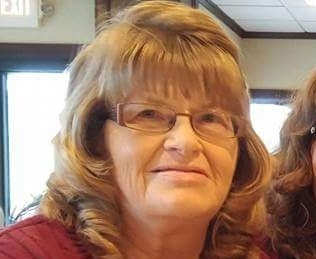 Silver Alert canceled for missing McFarland woman