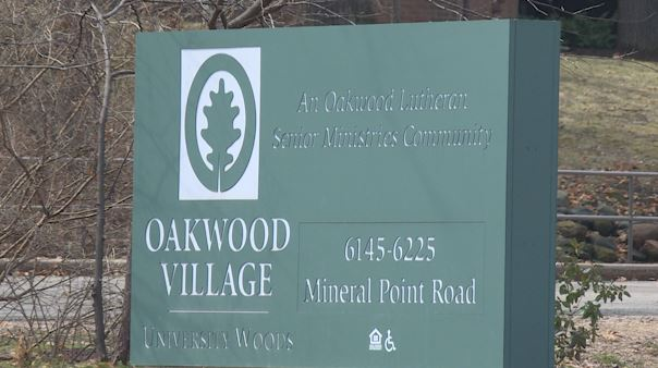 Oakwood Village