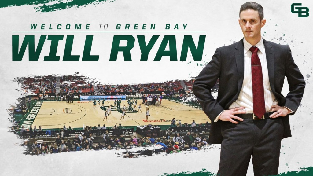 Welcome Willryan