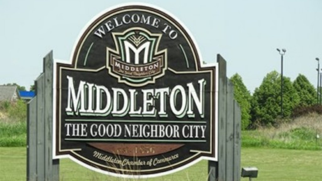 Middleton Sign Generic 1280
