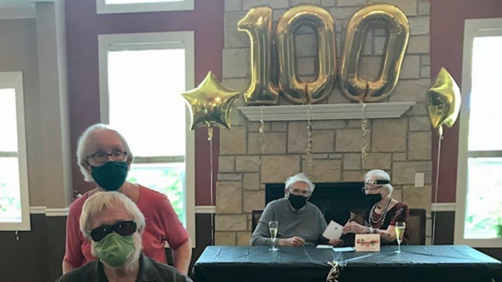 100th At Fitchburg 4