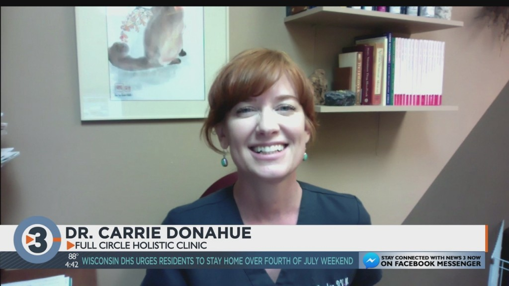 Dr. Donahue Answers Your Pet Questions