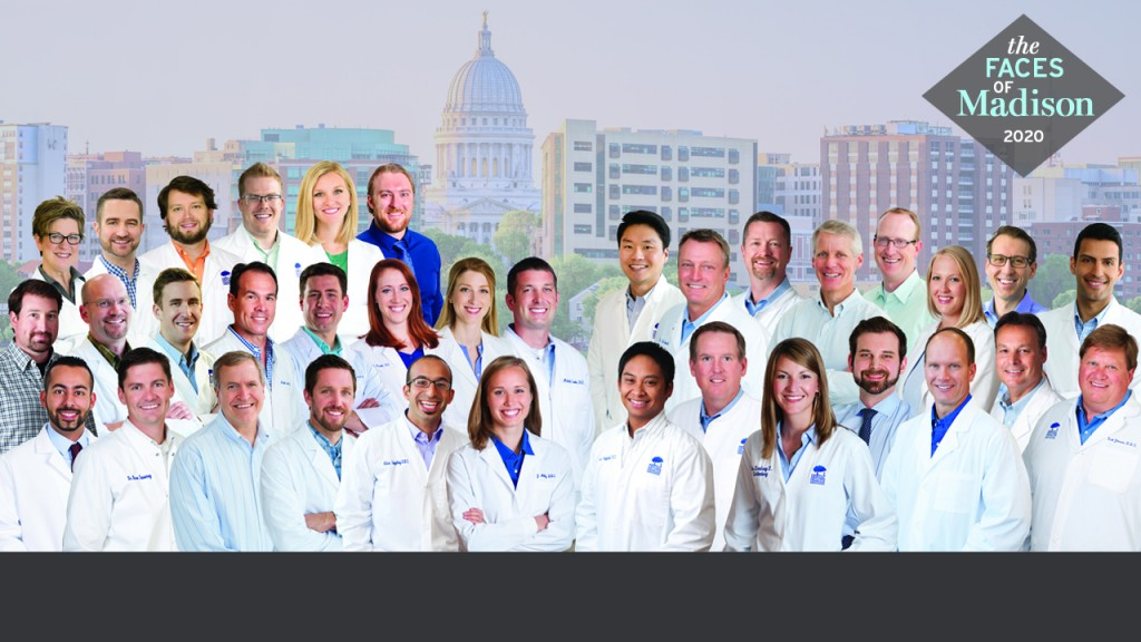 Dental Health Associates of Madison