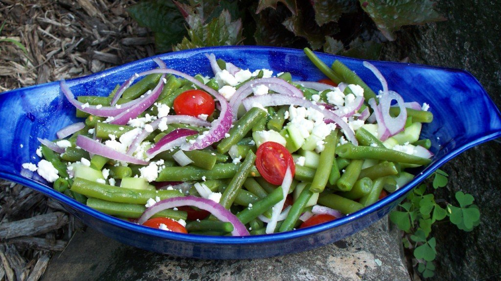 Green Bean & Feta Salad2[1064] Final