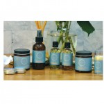 selection of beauty products from perfect imperfections