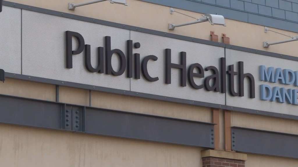 Public Health Close Up
