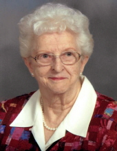 Evelyn E. Judd