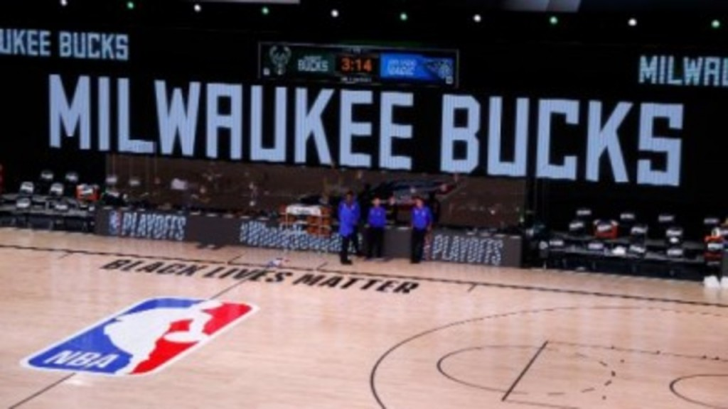 Milwaukee Bucks 1280