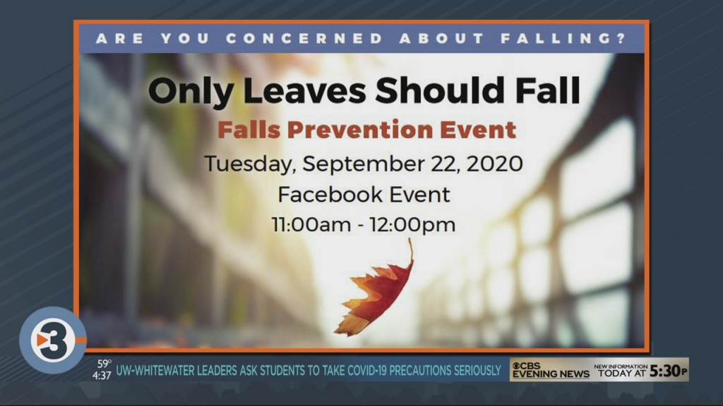 Dr. Zorba Talks About 'only Leaves Should Fall' And Covid 19 Depression
