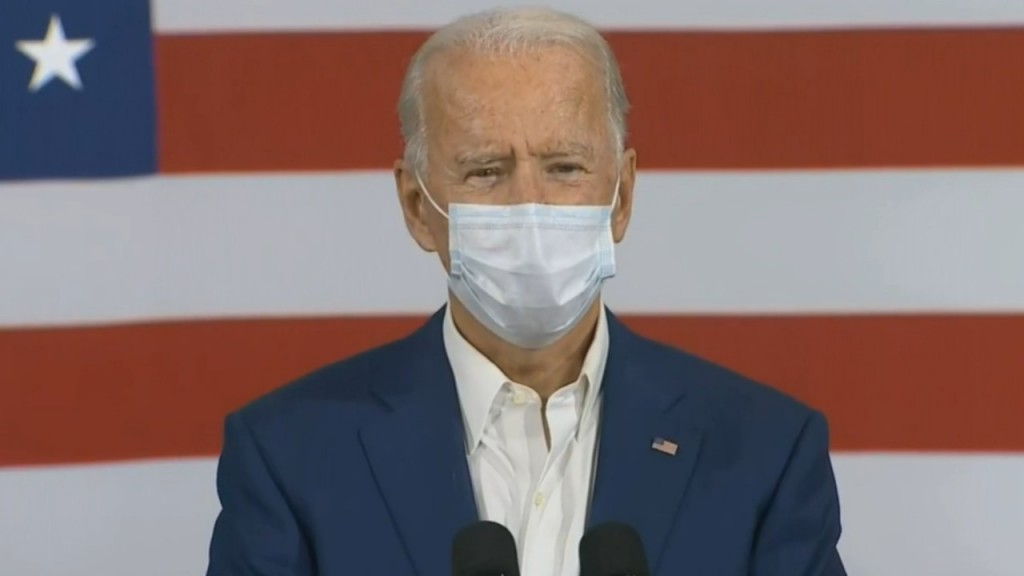 Joe Biden In Manitowocsept21 1280
