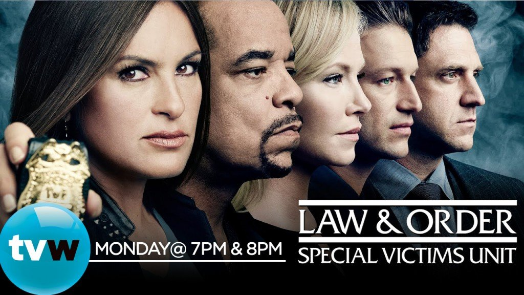 Law And Order Svu (1)