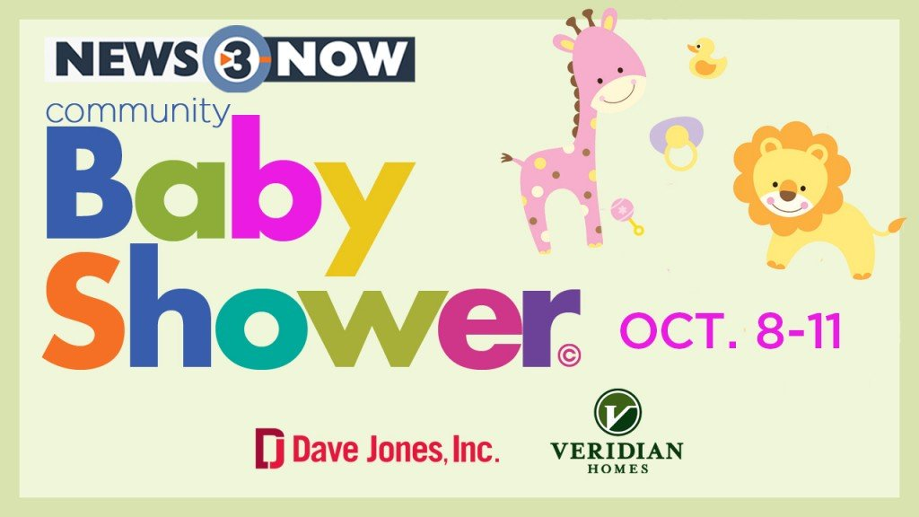 N3n Community Baby Shower Copy Right Header 2020