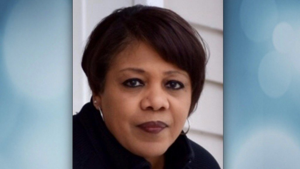 Former Ald. Donna Moreland appointed to Deputy Secretary ...