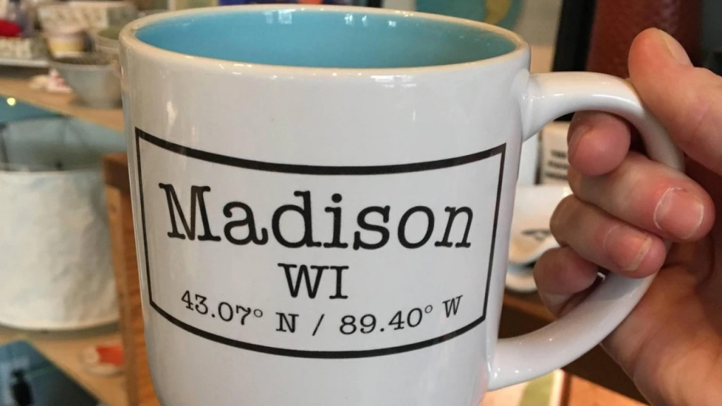 Madisonmug Edited