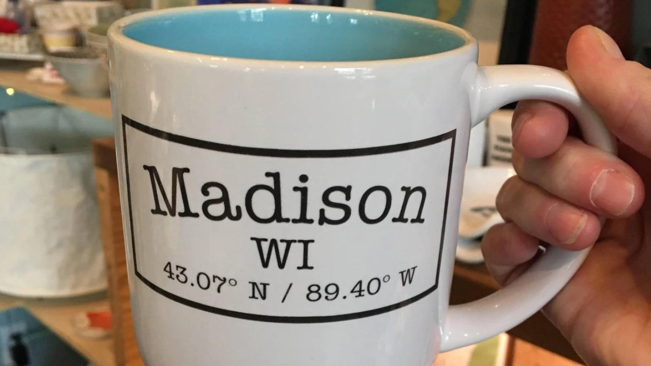 44 Must Have Gift Ideas From Madison Area Businesses