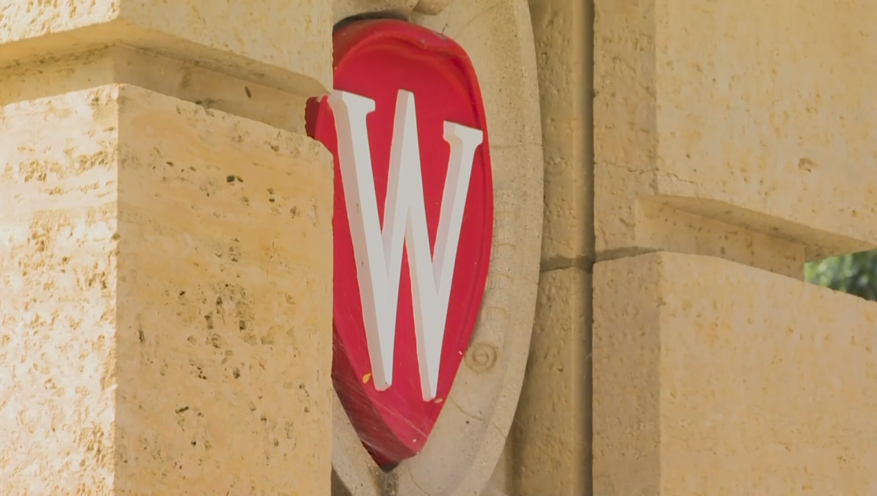 Sexual assault reported in UW-Madison residence hall