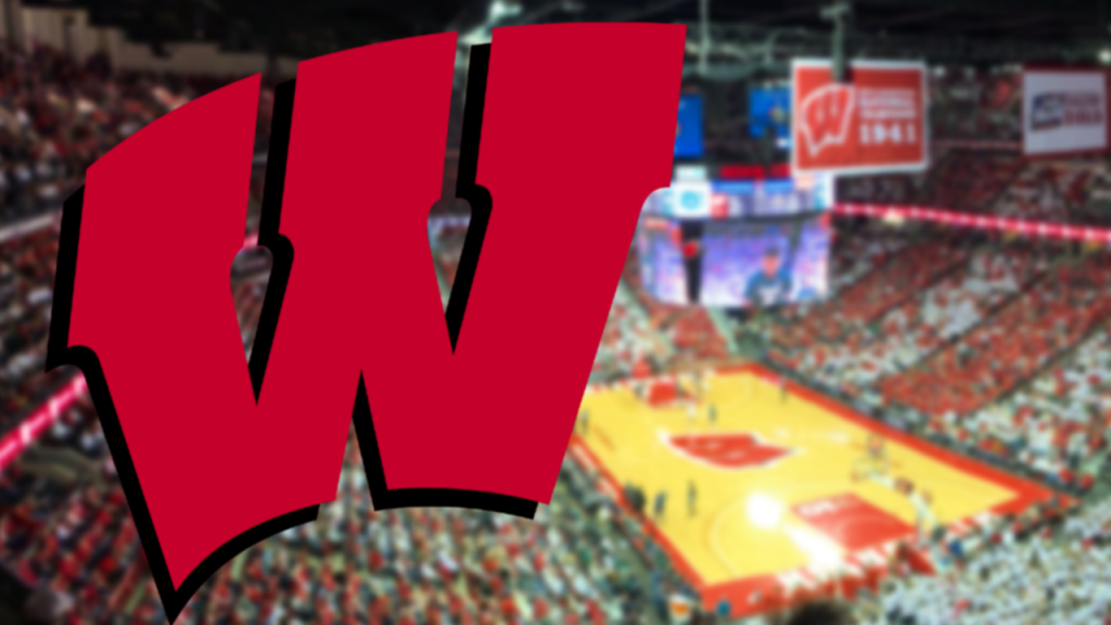 Badgers Basketball Generic