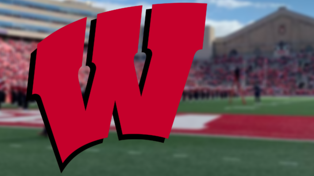 Badgers Football Generic 2