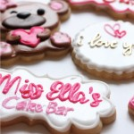 miss ella's cake bar treats