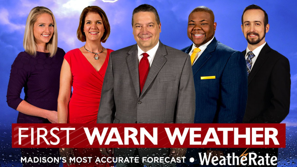 First Warn Weather Team Weatherate 2021 E1615565858272jpg