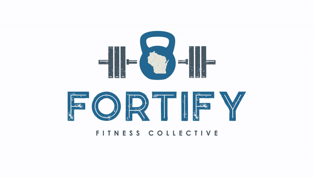 Fortify Fitness Collective