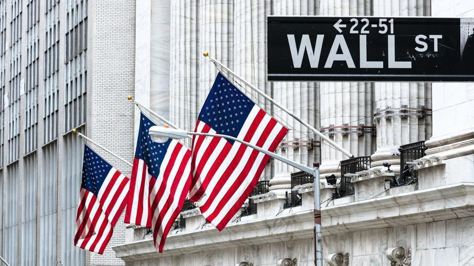Nyse: What Is The New York Stock Exchange?