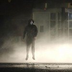 Rioters Ignore Pleas For Calm As Violence Flares In Belfast