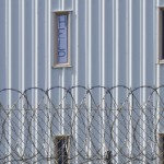 Underwriter Withdraws From Alabama Prison Lease Project