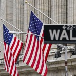 Stocks Edge Higher; S&p 500 Still On Track For Weekly Loss