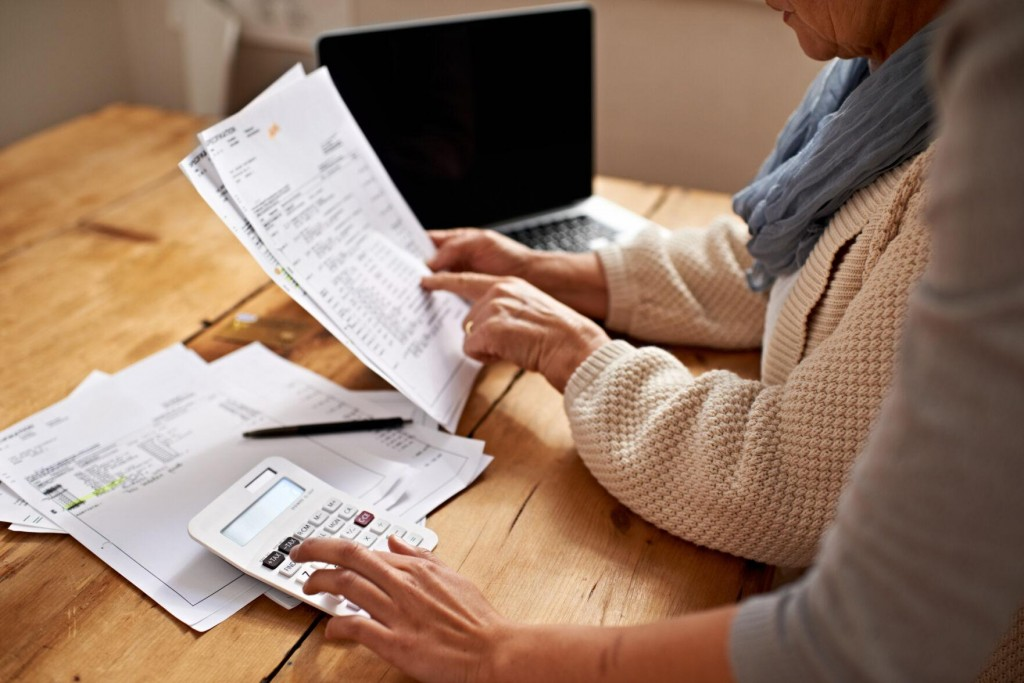 Here Are 5 Strategies To Help You Pay Down Credit Card Debt