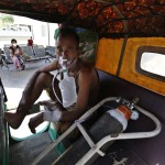 Fire Kills 13 Covid 19 Patients In Hospital In Western India