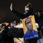 Former Minnesota Cop Charged In Shooting Of Black Motorist