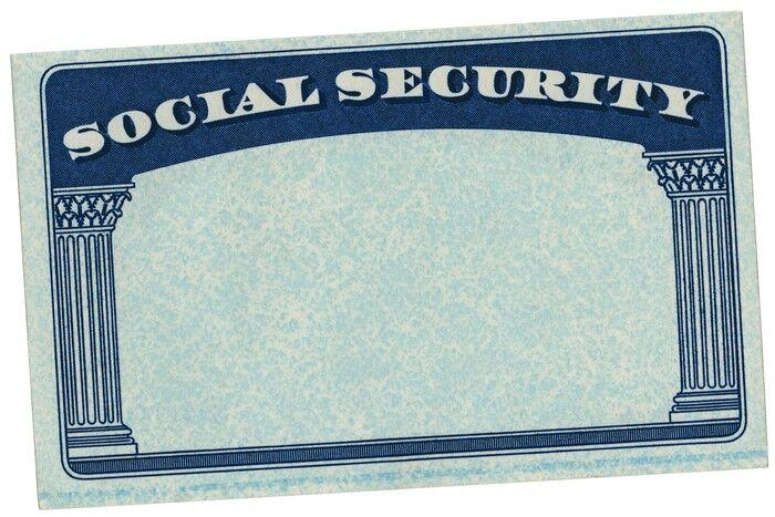 3 Ways To Score A Higher Social Security Paycheck