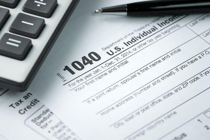 Want To Avoid Paying Taxes On Social Security? Here's How