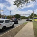 Ems: 3 Adults Fatally Shot In Austin, No Suspect In Custody