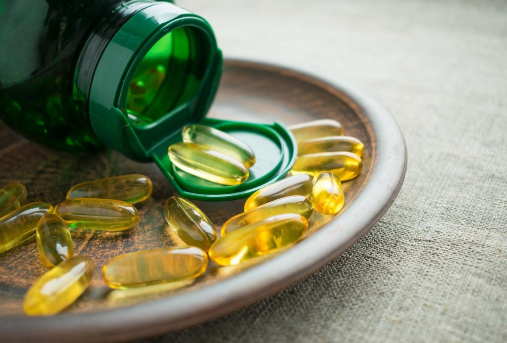 A Tough Pill To Swallow: Are Supplements Safe?