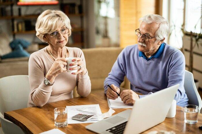 Don't Claim Social Security Benefits Until You Can Answer These 3 Questions