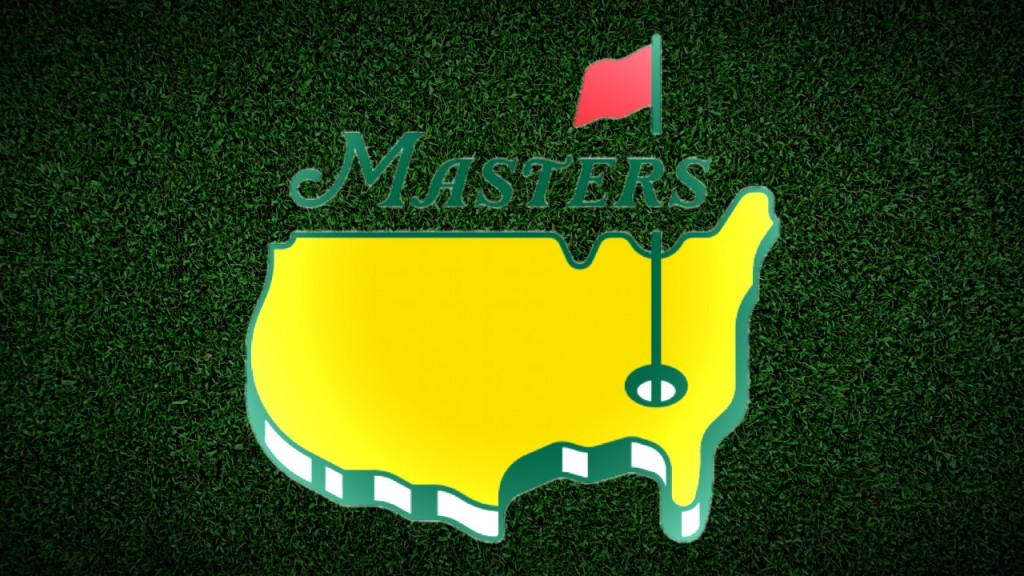 Masters Web