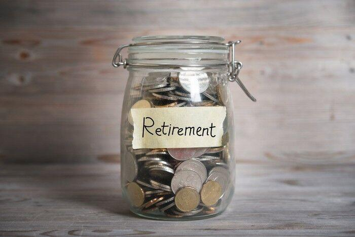 5 Drawbacks Of Target Date Funds For Retirement
