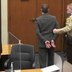 Explainer: What Were Charges Against Chauvin In Floyd Death?
